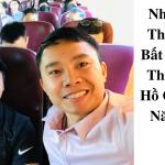 Review và nhận định thị trường bất động sản vùng ven Thành Phố Hồ Chí Minh năm 2020